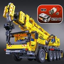 Ligne À Wars Petit Achats Achetez En Prix Lego Star Galerie XuiOPTkZ