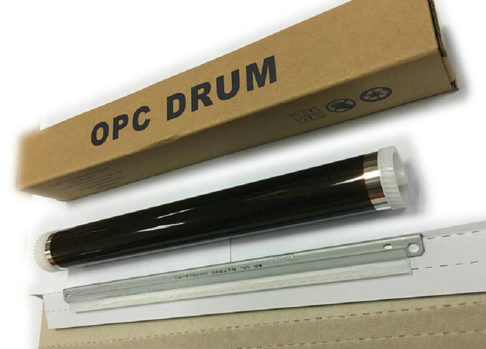 Лазерный принтер Kyocera фотобарабанное фазирующее устройство для чистки лезвия для Kyocera FS1016 FS1028 FS1100 FS1128 FS1035 FS1120 FS1135 FS1320 FS1300