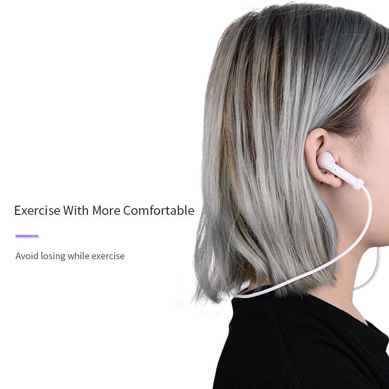 DFOI-i7s-Bluetooth-Kopfh-rer-Mini-TWS-Stereo-Kopfh-rer-Wireless-Headset-Sport-Kopfh-rer-Blutooth(1)