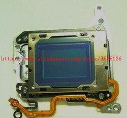 95% new and original 750D ccd For Canon 750D CCD 750D CMOS 750D sensor SLR camera repair part