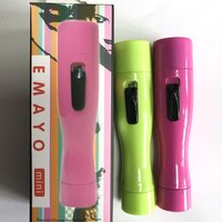 Hair Removal Machine Pubic Hair Shaving Knife Female Electric Shaver Face Body Skin Trimmer Girl Armpit Hair Shaver Epilators