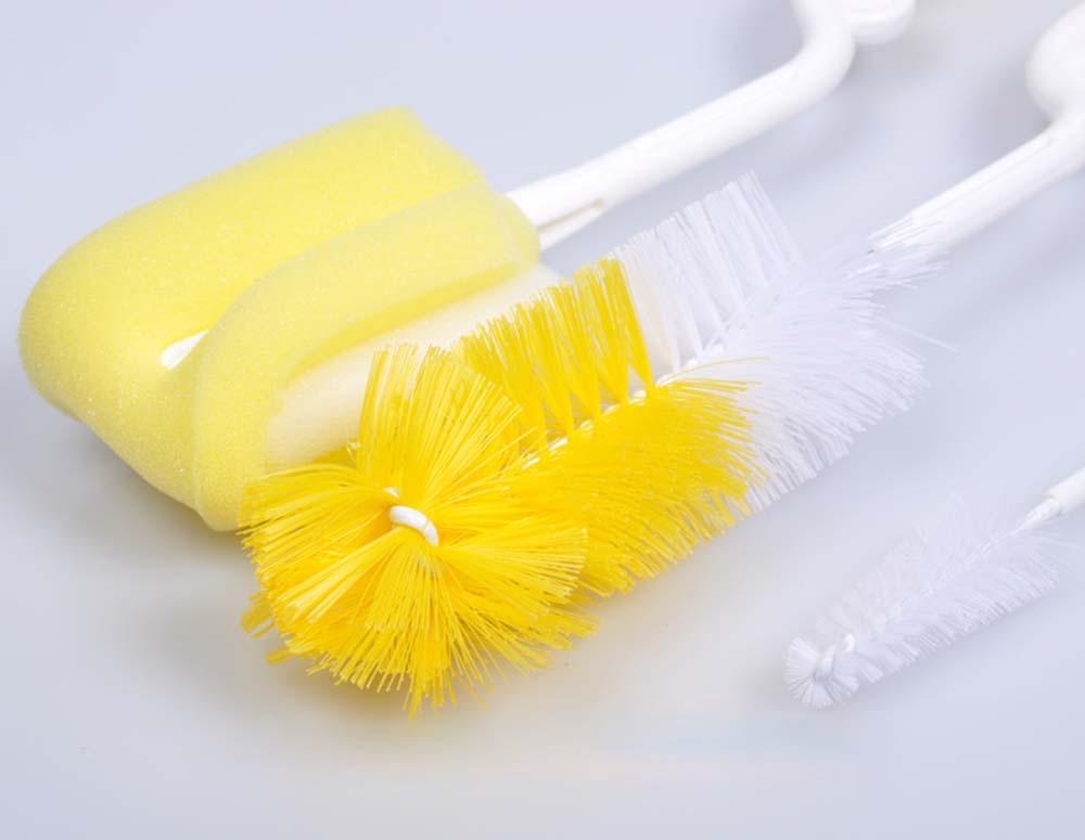 3Set-Baby-Bottle-Cleaning-Brush-360-Degree-Rotating-Spin-Sponge-Brush-Milk-Bottle-Nipple-Teapot-Nozzle-Spout-Cleaning-Brush-Nylon-Steel-BB0051 (7)