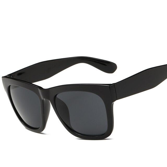 391485339131 Hindfield Women Brand Designer Sunglasses Outdoor Shades Dark Glasses  Female Eyeglasses Driving Sun Glasses