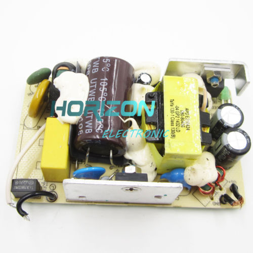 AC-DC 15V 3A Stabilivolt Switching Power Supply Module Step Down Module