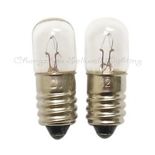 12v 0.11a e10 t10x28 NEW!miniature lamps lighting A298
