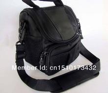 Consumer Electronics Accessories Parts Camera Case Bag For Nikon Coolpix L120 L110 P500 P100 P80 P90 L100 New Camera/Video Bags