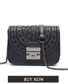 fc2a7faef2 2017 Book shaped lolita bag ladies gothic bag women messenger bags shoulder  crossbody bags for women sac femme bolsa feminina. 94. 1212 ...