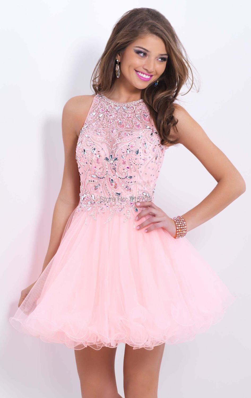Dillard\'s Prom Gowns – fashion dresses