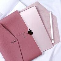 Mini2 Mini3 Mini4 Leather Case For IPad Mini 1 2 3 4 7 9 Tablet Case