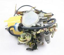 Carburetor fit for PROTON WIRA 1.1-4.8L , MD192037