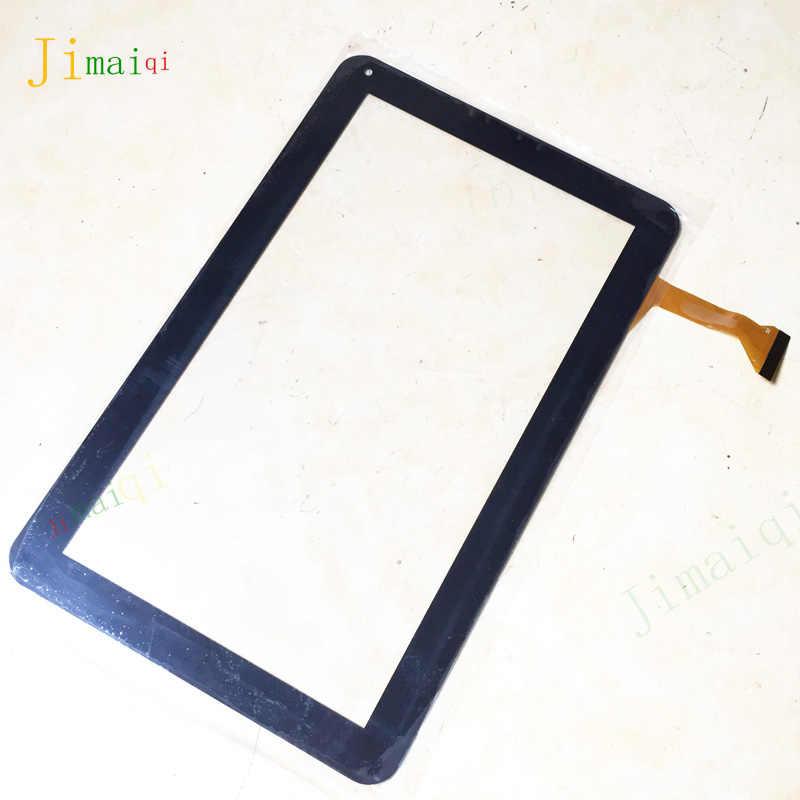 Новый для 10 1 дюймов iRULU eXpro X1s планшета Сенсор Tablet PC Сенсорный экран Запчасти авто