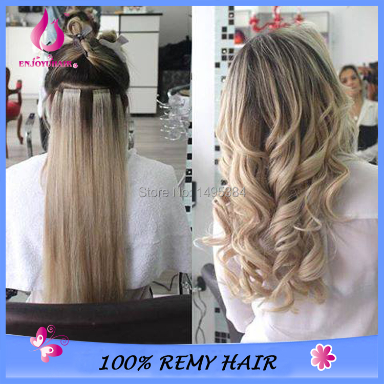 Adhesive tape hair extensions images hair extension hair online shop 9a thick end18 24 all colors indian remy adhesive online shop 9a thick end18 pmusecretfo Gallery