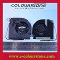 Для Acer Aspire 5930 5930G Серии Ноутбуков ПРОЦЕССОРА Вентилятор Охлаждения Замена GB0507PGV1-A 13. V1.B2835. F. GN. C1017