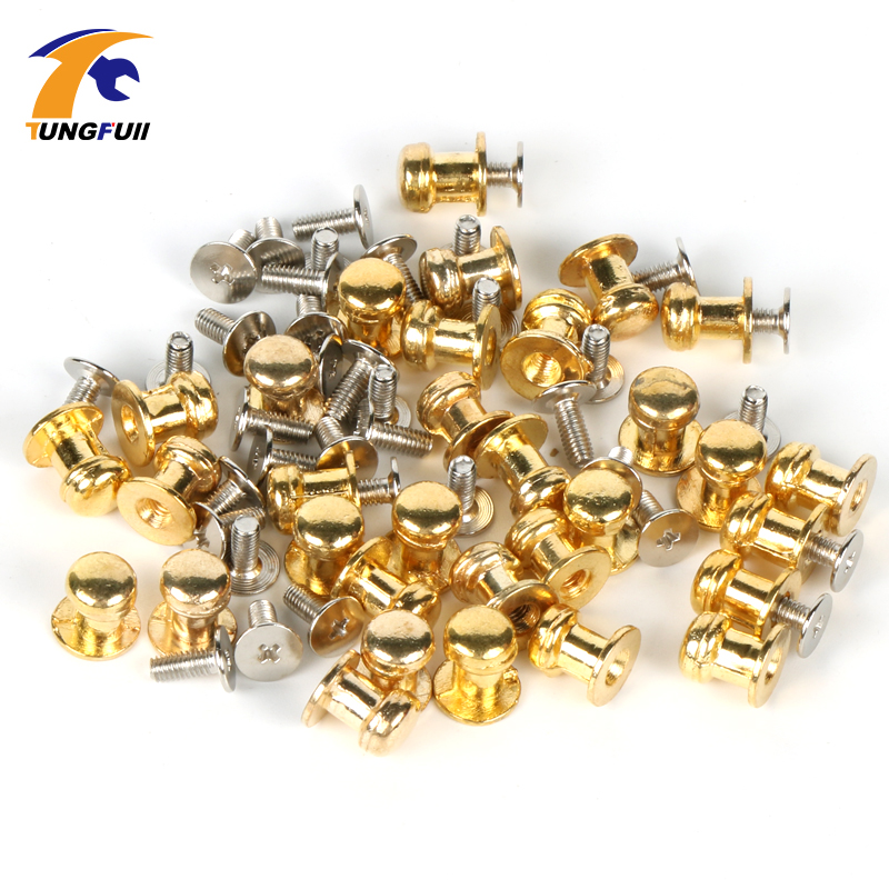 12pcs Drawer Pull Knob Cabinet Dresser Cupboard Bin Handle Alloy Antique Mini Jewelry Box Chest Case Drawer Door Pull Handle 116 460mm t8f chain links with spare master link for 47cc 49cc 2 stroke dirt pocket mini moto cross bike atv quad go kart