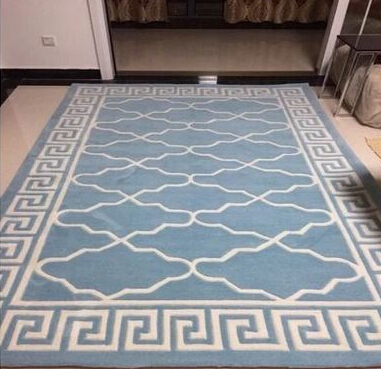 3.5cm Large Floor RugsThick Super Carpet Rug Tapete Modern Carpets For  Living Room Big Bedroom Carpet In Carpet From Home U0026 Garden On  Aliexpress.com ...