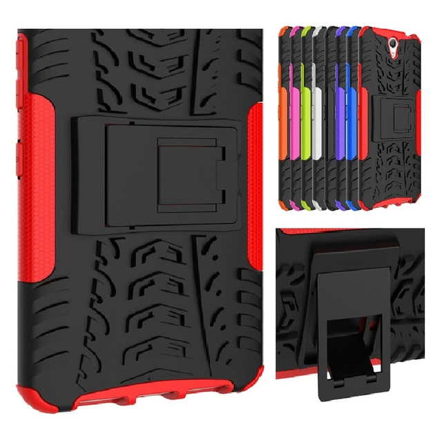 Cool bracket Rugged Armor Case for ASUS X008D Zenfone 3 Max ZC520TL ZC ZC520 520TL Hard Shock Cover for ASUS_X008D ASUS_X008DA