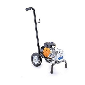 Airless paint  sprayer  DF320A