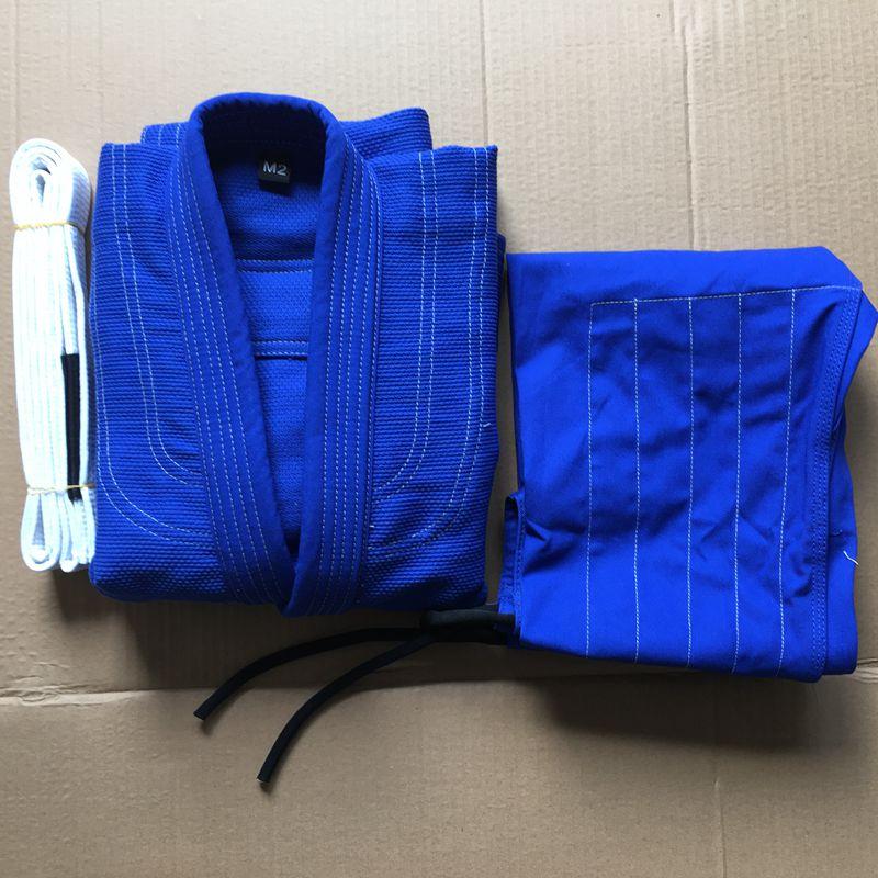 Uniforme kimono BJJ