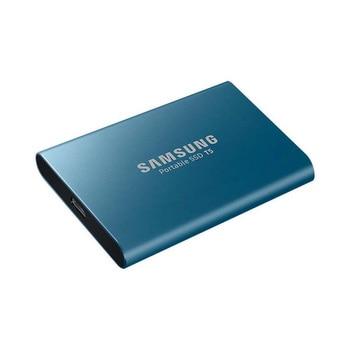 Samsung External SSD Type C USB 3.1 USB3.0 Portable HD HDD External SSD 500GB 250GB Externo Solid State Hard Drive Disk Original