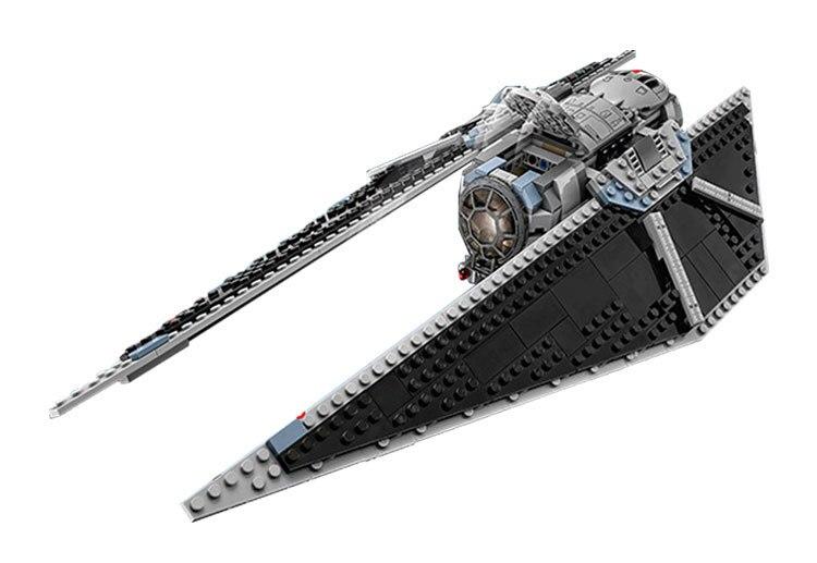 mylb Rogue One: Star Wars priča Star WaStar ratovi Rebel X-krilo - Izgradnja igračke - Foto 2