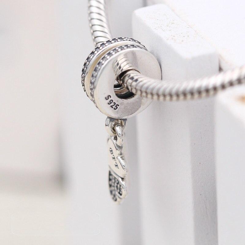 Pandora earrings december sat scores for Pandora jewelry tysons corner