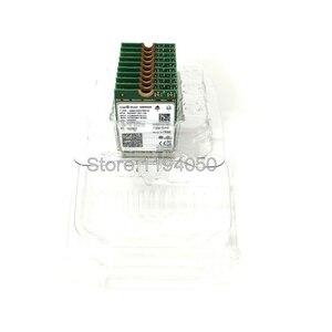 Image 5 - להקה כפולה אלחוטי AC 9260NGW INTEL 9260NGW INTEL 9260 NGFF 1.73Gbps 802.11ac WiFi כרטיס + Bluetooth NGFF 2.4G / 5G משחקי W