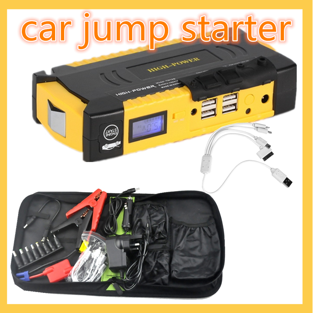 Best Rated Car Batteries >> Top Rated 12 V Car Battery Charger For Engine Mobile