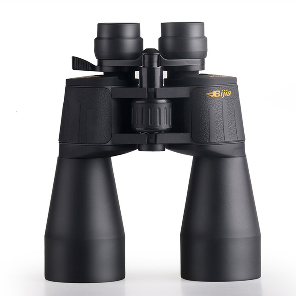10-180X90 Magnification HD Professional Zoom Binoculars Telescope for Bird Watching Hiking Hunting Sport BIJIA bijia 10 180x90 high magnification hd professional zoom binoculars waterproof telescope for bird watching hiking hunting sport