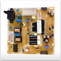 100% neue original für platte PSLF720S06A BN44 00697A L32SF_ESM power supply board Kühlschrank-Teile Haushaltsgeräte -