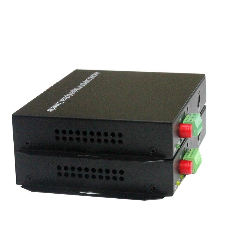 Optic Media Equipments Optical