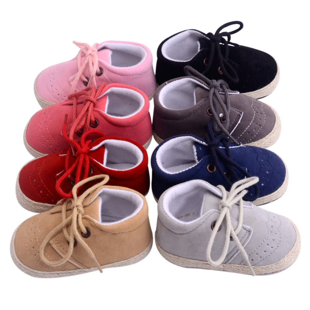 First-Walker-Baby-Shoes-Nubuck-Leather-Moccasins-Soft-Footwear-Shoes-For-Baby-Girls-Kids-Newborns-Boys-Sneakers-5