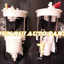 car fuel filter auto filter assembly for honda accord fit 1 3 l 1 5l 2003-