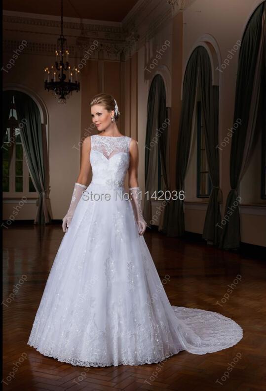 vestidos de novia macy s