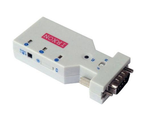 RS232 BT578 mâle femelle maître esclave Maching Station totale Bluetooth Port série adaptateur Bluetooth Module