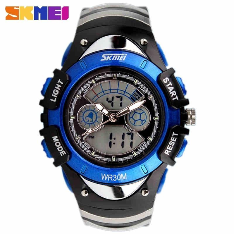 Cartoon clock speed stop stopwatch timer watch icon