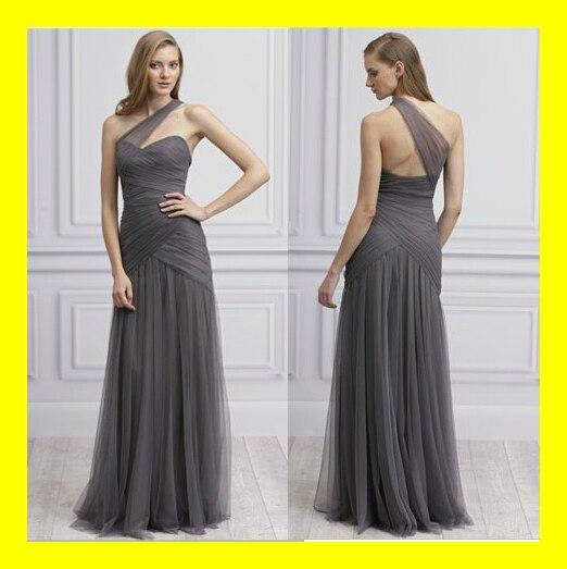 Plus Size Bridesmaid Dresses Canada Maxi Peacock Chicago Pink Dress