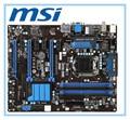 Оригинальная материнская плата MSI  DDR3  LGA 1155  Z77  32 ГБ  USB 3 0 для I3  I5  I7  процессора z77  настольного компьютера  материнская плата  бесплатная дост...