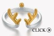 чжоуян zys085 платины покрытием ювелирные изделия серьги ожерелья горный хрусталь сделано с австрийской кристалл здравоохранения СВА элемента