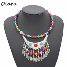 Jewelry Beads Big Olaru