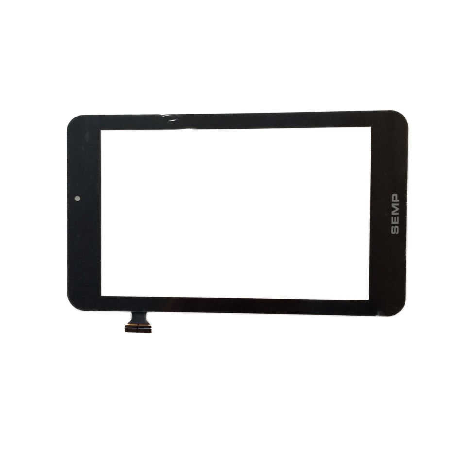 7 inch touch screen Digitizer for For DNS AirTab P70qw tablet PC Free Shipping