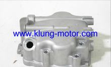 Livraison rapide! Couvercle de cylindre pour kinroad | cfmoto 250cc 172 cf250 CN250, kazuma,joyner,goka ,renli, pièces de moteur v3 v5