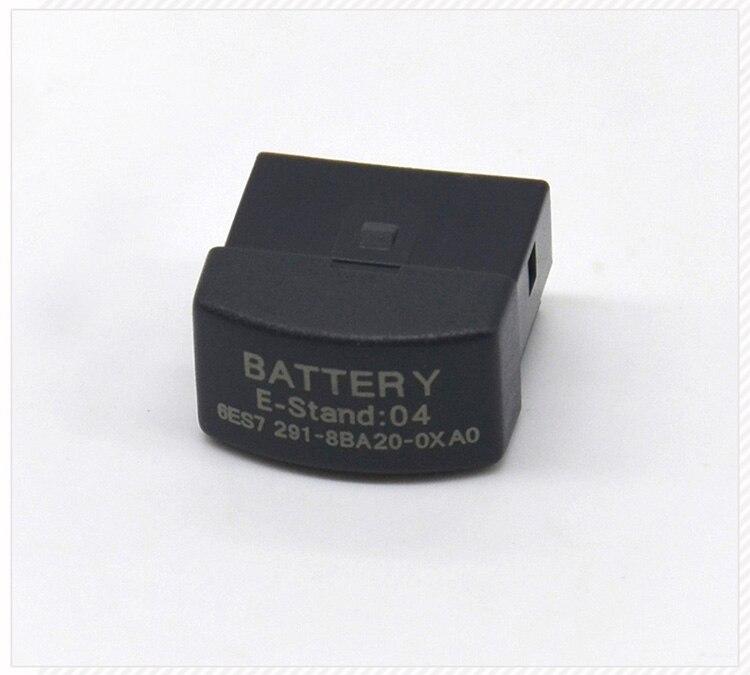 6ES7291-8BA20-0XA0 6ES7 291-8BA20-0XA0 New In box Siemens