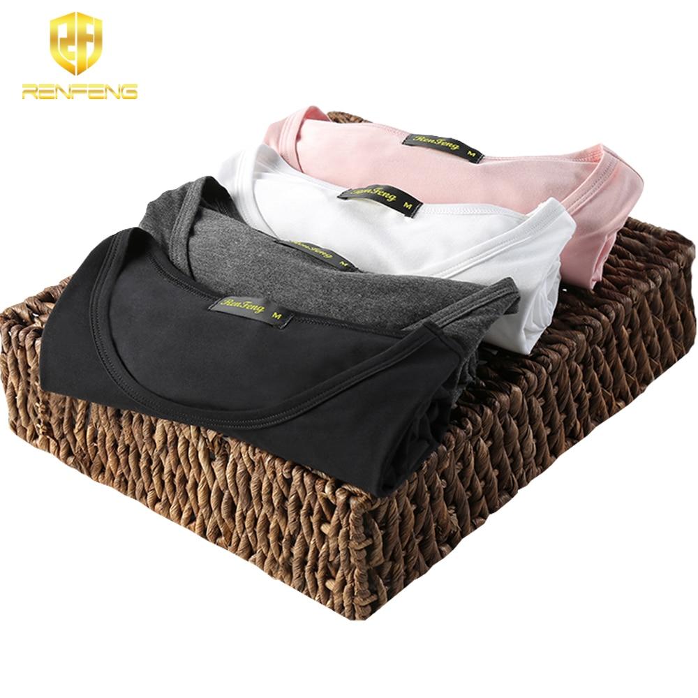 2018 Men Boy Body Compression Base Shirt 95% Bamboo Fiber Short Sleeve Summer Vest Thermal Under Top Tees Fitness Undershirt men (5)
