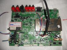 32 l08hr motherboard driver board 5800-A8K220-0040 VER00.41 chimei panel