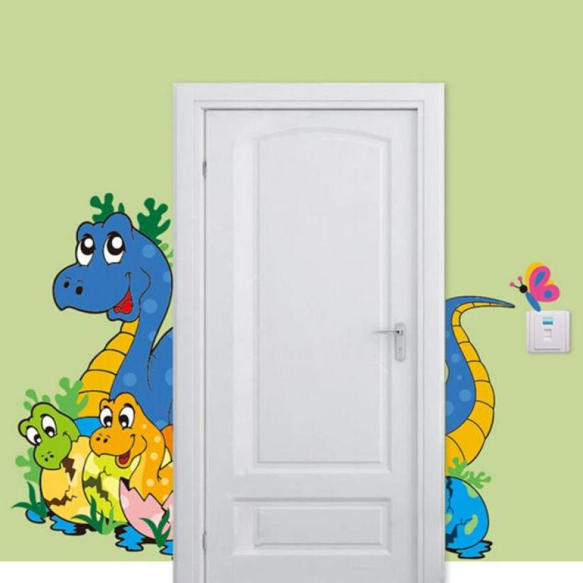 Popular Dinosaur Kids Room Decor Buy Cheap Dinosaur Kids
