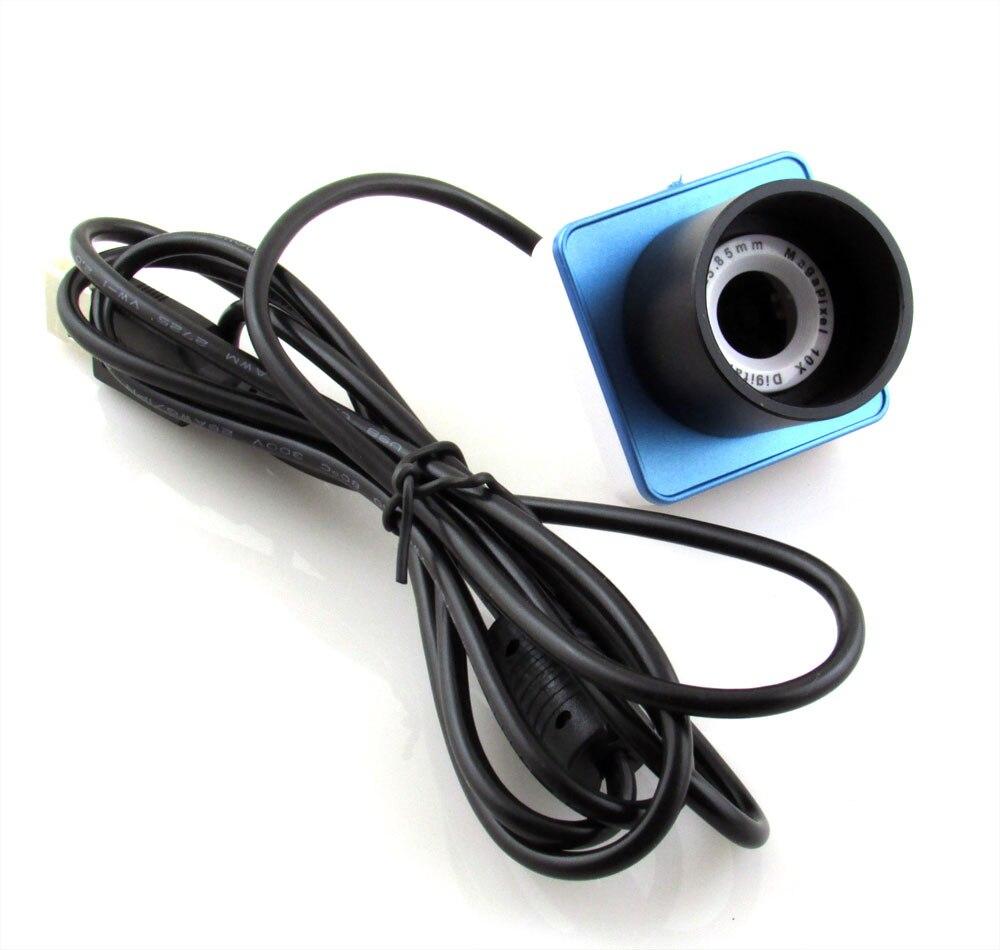 30 Вт пиксел 1.25 «(31,7 мм) USB-сандық - Кемпинг және жаяу жүру - фото 2
