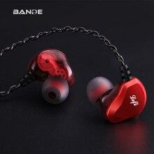 Auriculares BANDE TWS auriculares Bluetooth 5,0 con micrófono Mini para Ipone 8 plus para xiaomi huawei