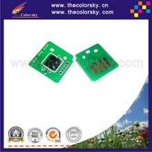 4PCS/Lot Reset Drum Unit Chip for XEROX WorkCentre WC 5019