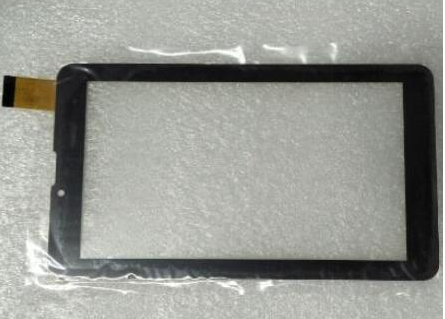 Witblue New For 7 Prestigio Grace 3157 3G PMT3157 3G PMT3157D Tablet touch screen panel Digitizer Glass Sensor Replacement witblue new for 9 7 qumo sirius 971 3g tablet touch screen panel digitizer glass sensor replacement free shipping