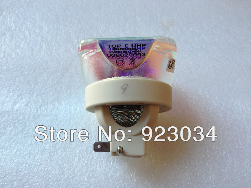 003-120707-01 for CHRISTIE LW401 LWU401 LX501 Compatible bare lamp Free shipping
